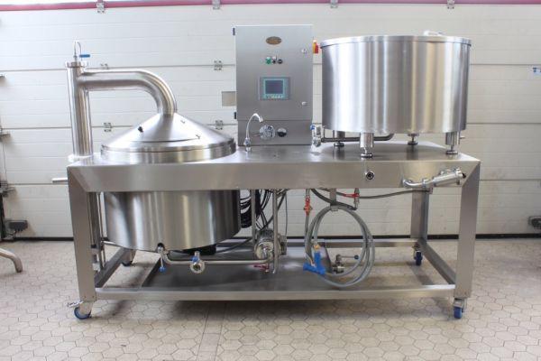 Brauereiprodukt