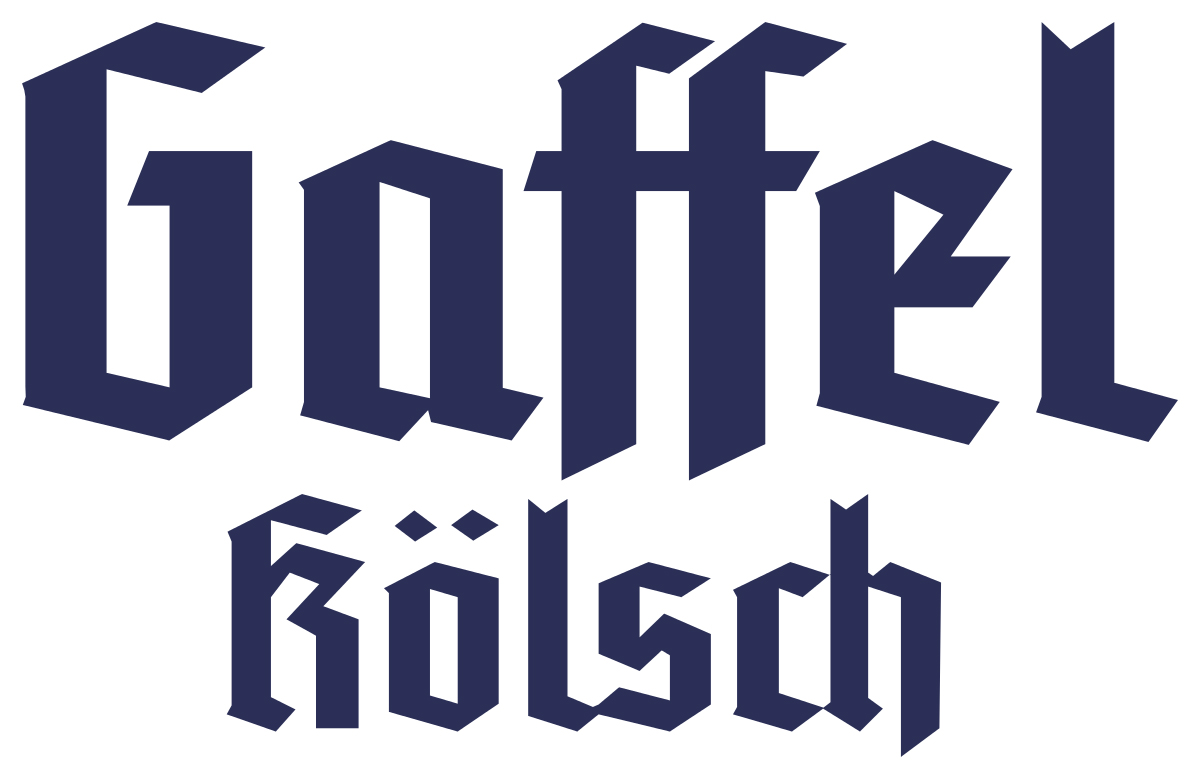 Privatbrauerei_Gaffel_Becker_&_Co_logo.jpg